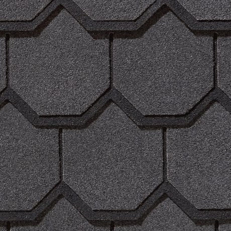 Carriage House Shingle